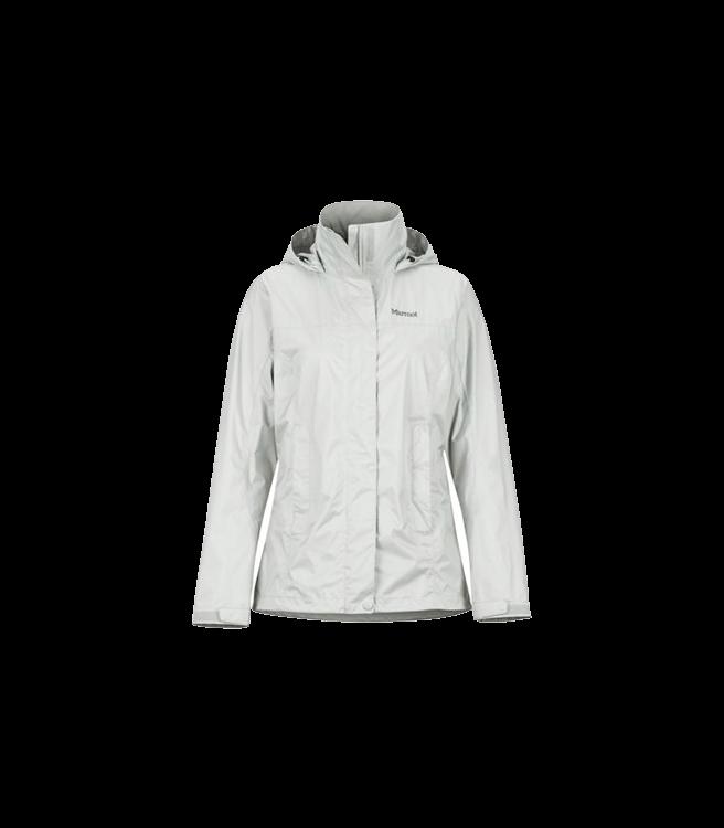 Marmot PreCip Jacket - Platinum