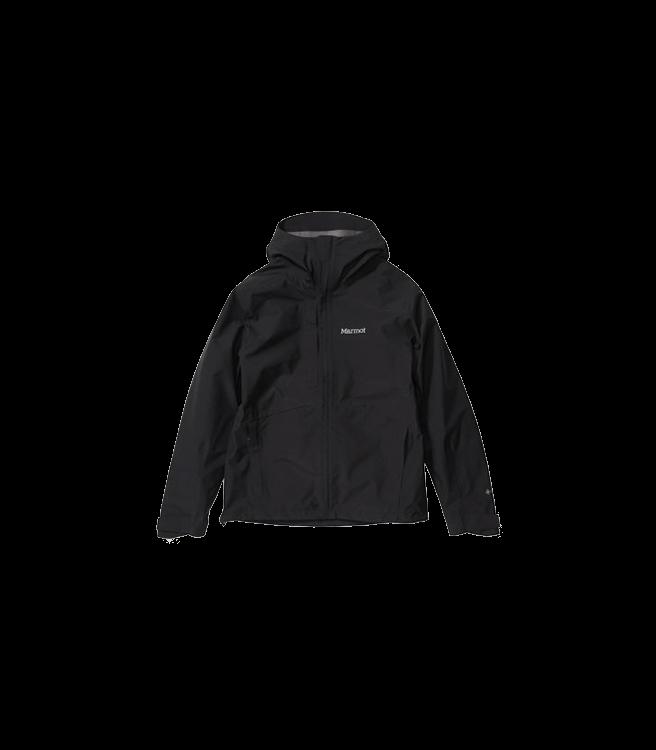 Marmot Minimalist Jacket - Black