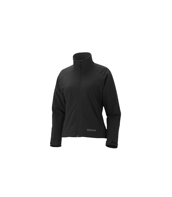 Marmot Approach Jacket - Black
