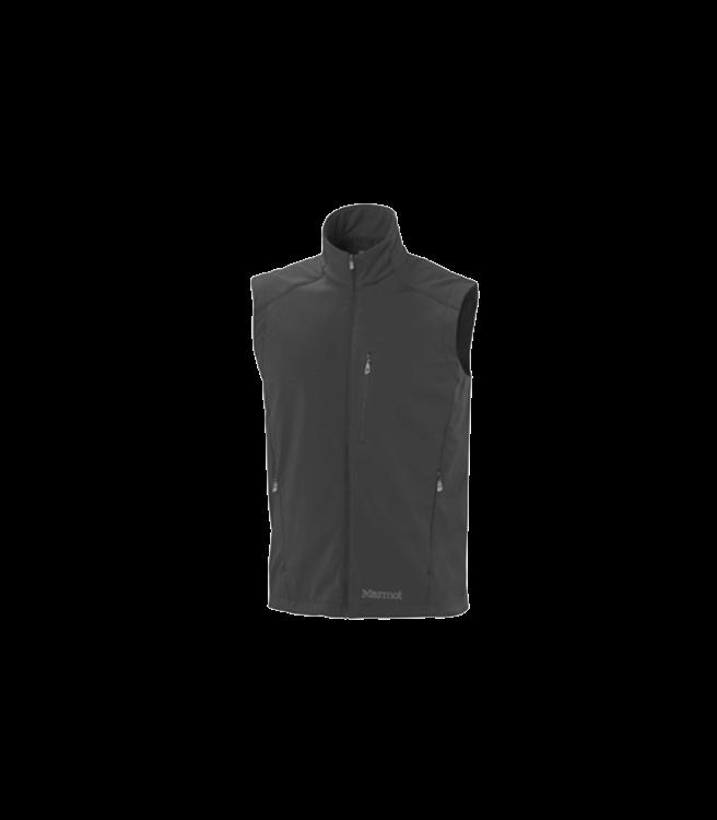 Marmot Approach Vest - Slate Grey