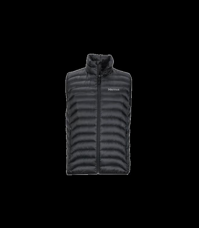 Marmot Tullus Vest - Black