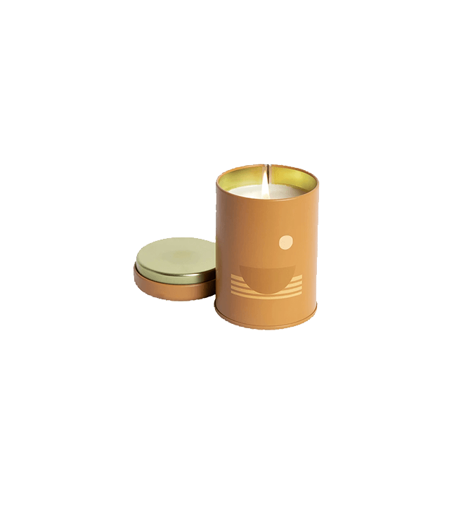 PF Candle Co Sunset Candle - Swell