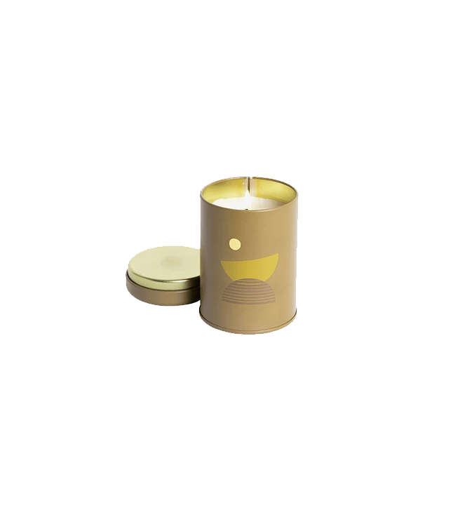PF Candle Co Sunset Candle - Moonrise