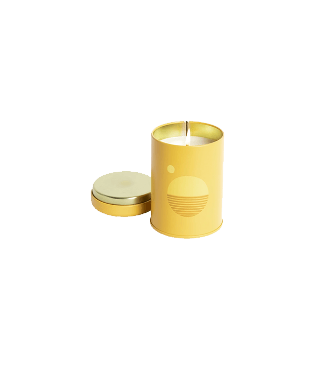 PF Candle Co Sunset Candle - Golden Hour