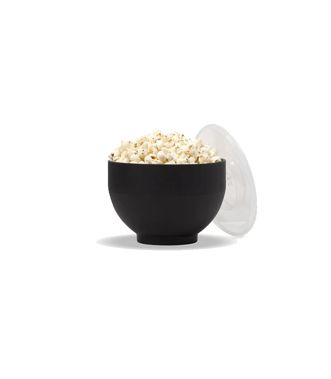 W&P Design Peak Popcorn Popper