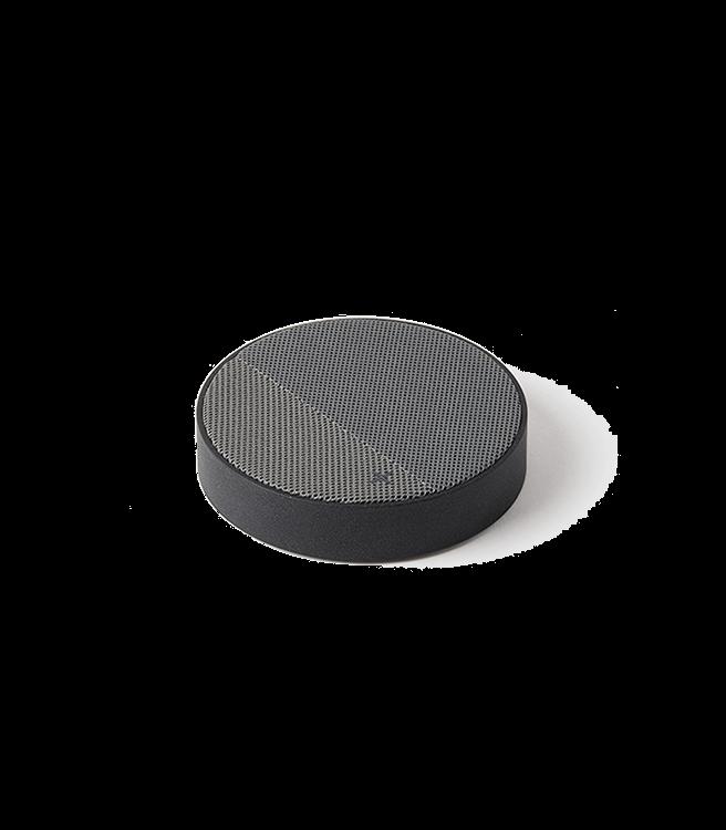 Lexon Oslo Energy - Dark Grey/Grey