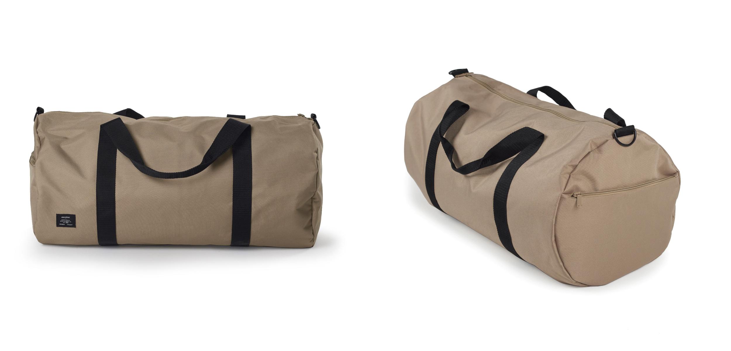 AS Colour Duffel Bag
