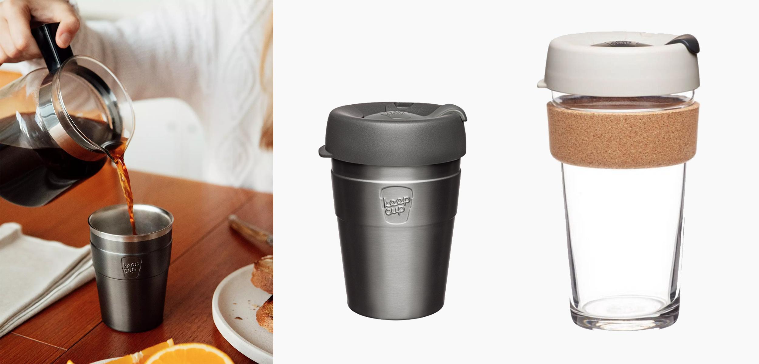 Custom Pint Cup