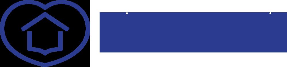 wphha logo