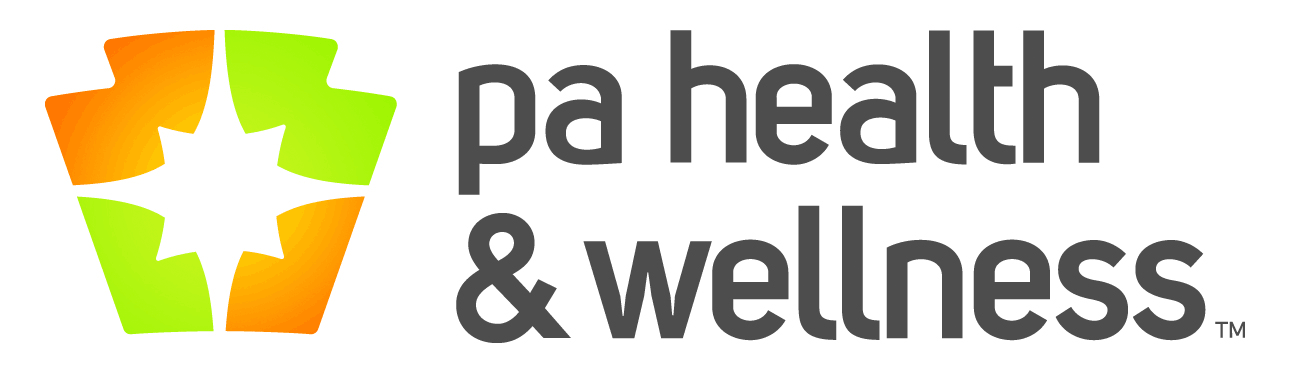 pa health & wellness