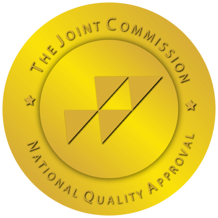 joint health commission