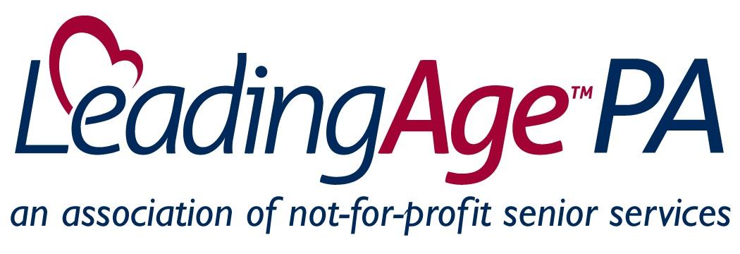 Leading Age PA