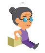 Seniors Balance Exercise