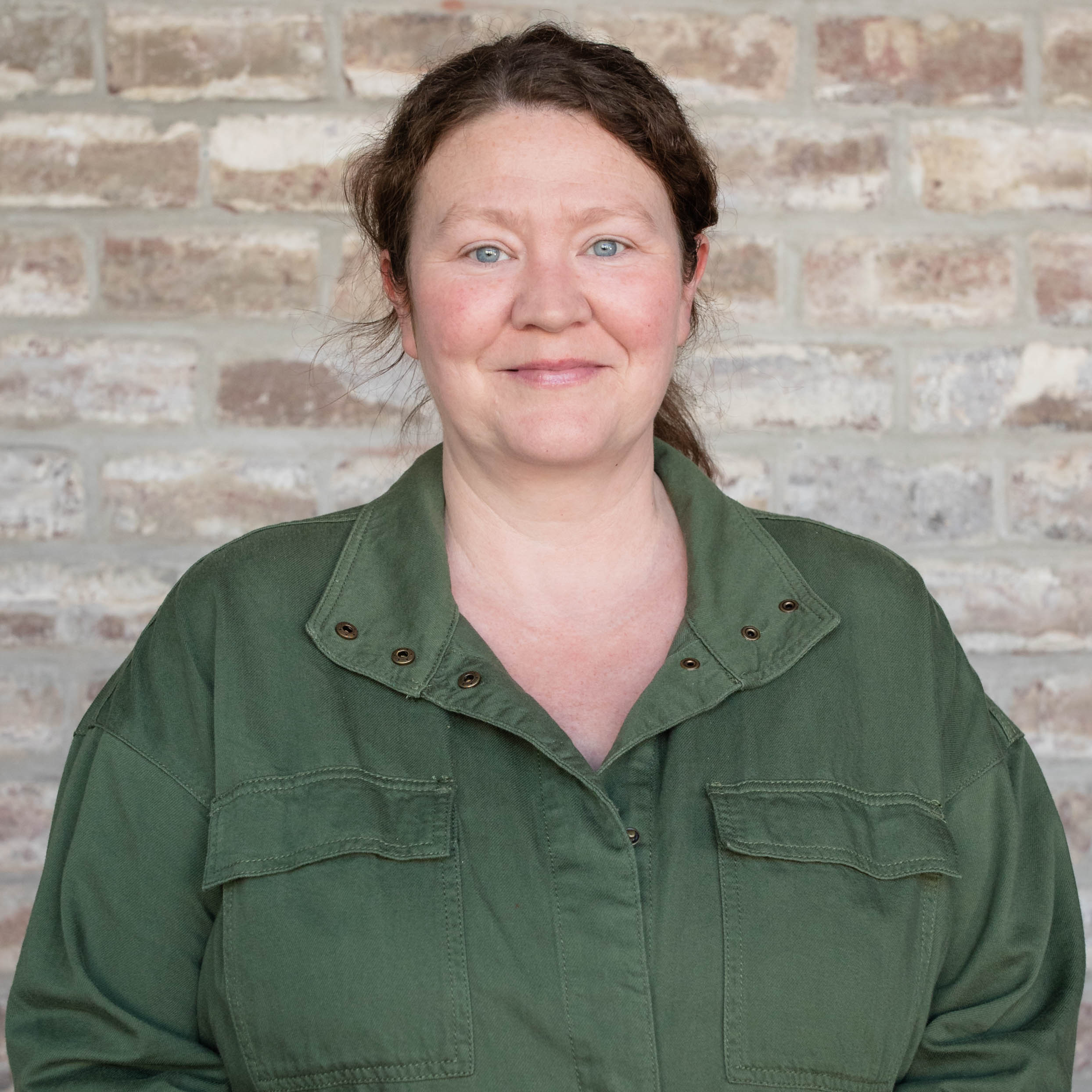 Piper Webb