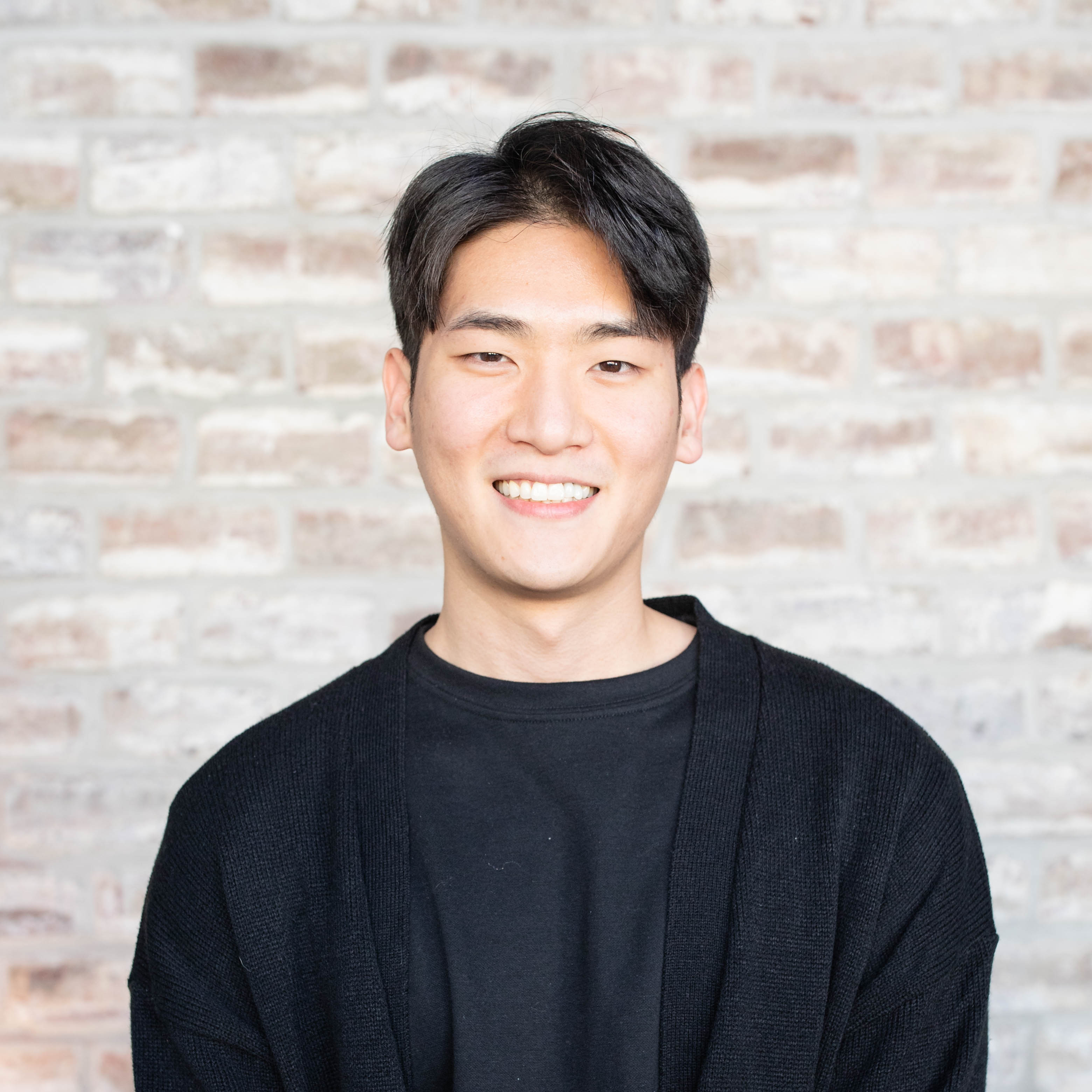 Hyun Lee