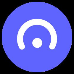 toneden-logo