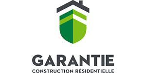 Garantie Construction Residentielle