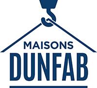 Maison Dunfab
