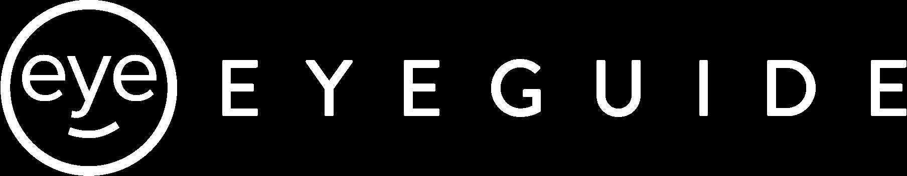 EyeGuide logo