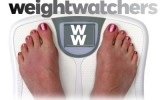 Get in Shape with Weight Watchers