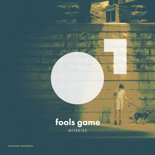 Fools Game & Crying