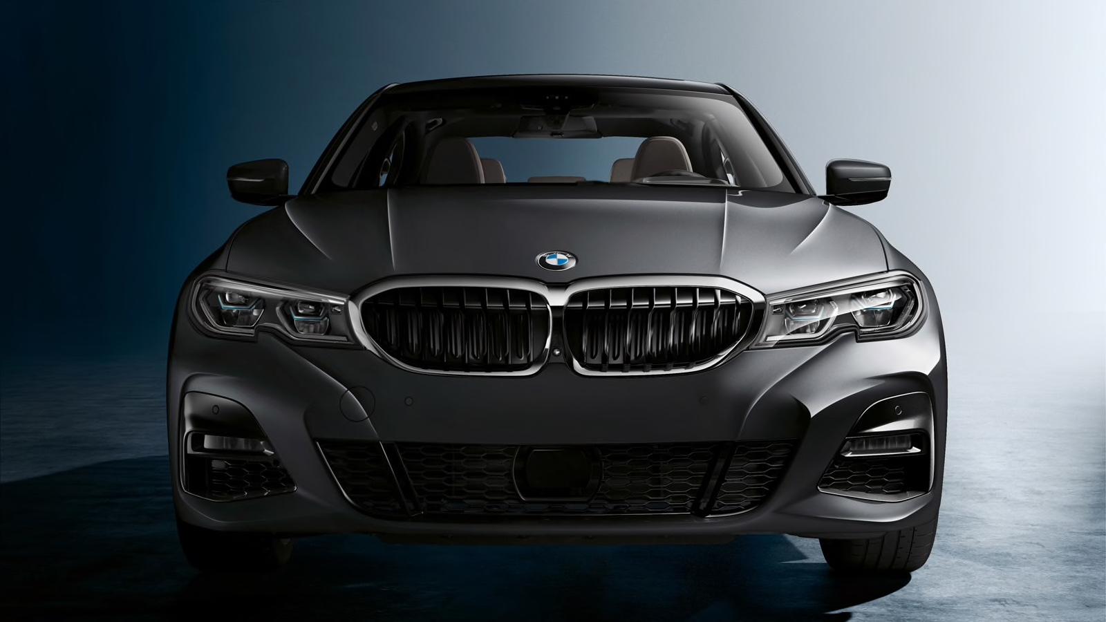 2019 BMW 330i | Century Auto Leasing