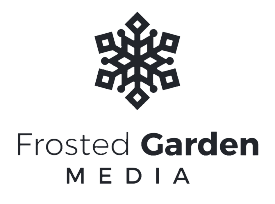 Frosted Garden Media Bolis Client