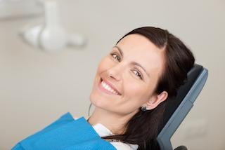 Dental Crowns and Bridges in Dee Why NSW