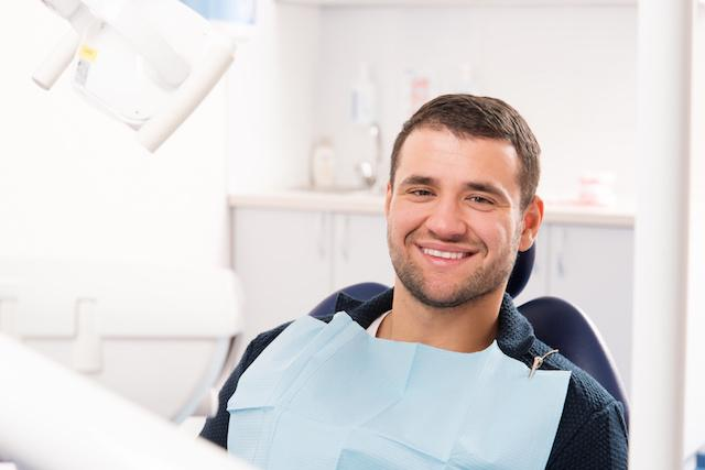 Root Canal Therapy in Dee Why NSW