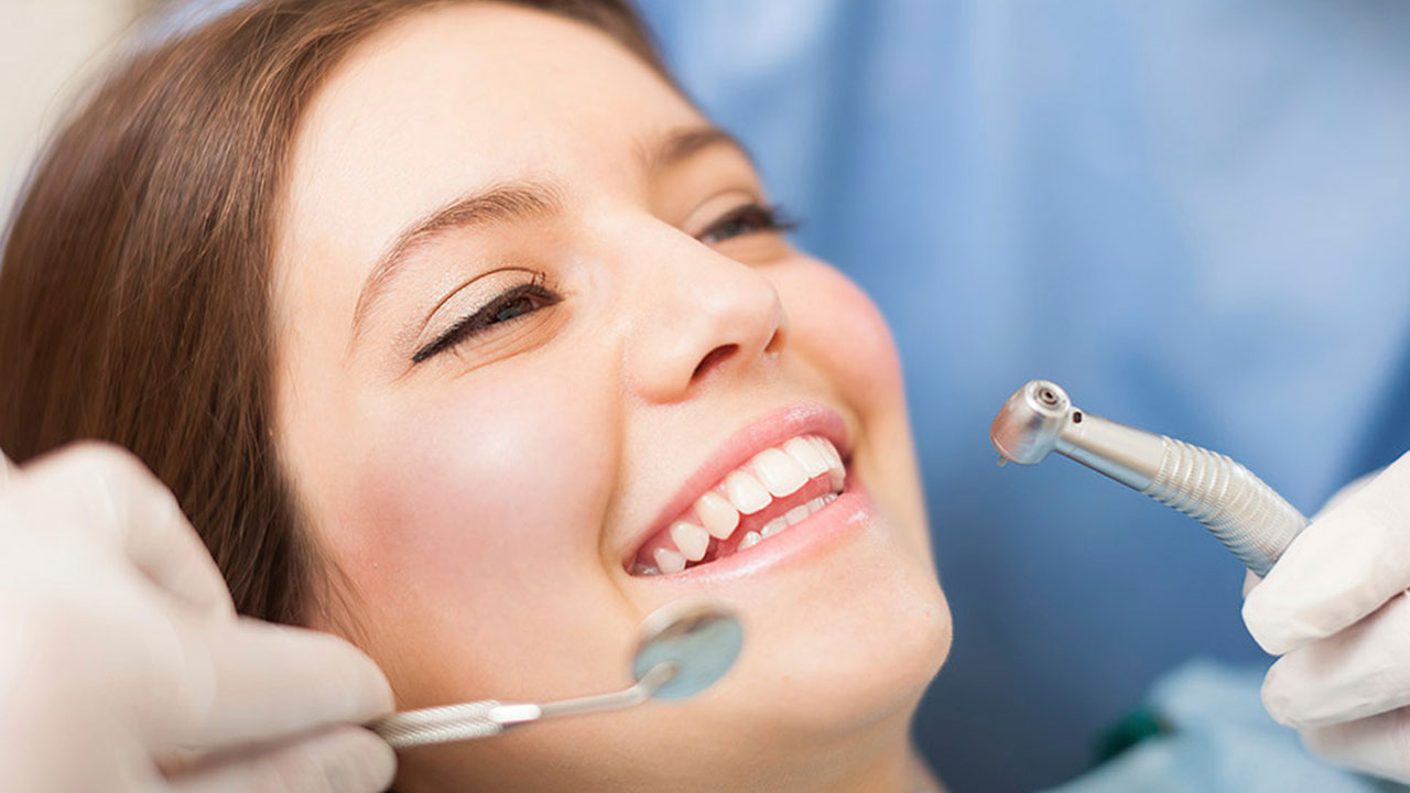 Sedation Dentistry Dee Why