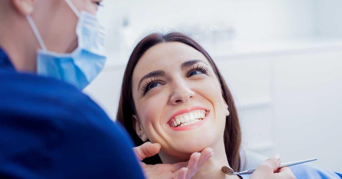 Smile Make Over Dental Design Dee Why