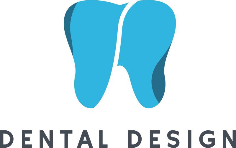 Dental Design Dee Why