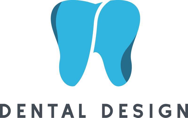 Dental Design Dee Why