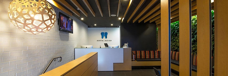 Best Dentists In Dee Why