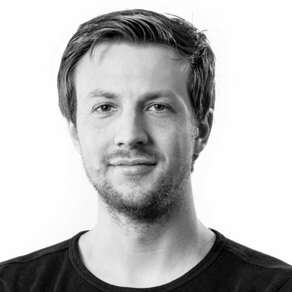 Dr. Johannes Schiebener