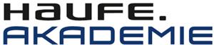 Haufe-Akademie Logo