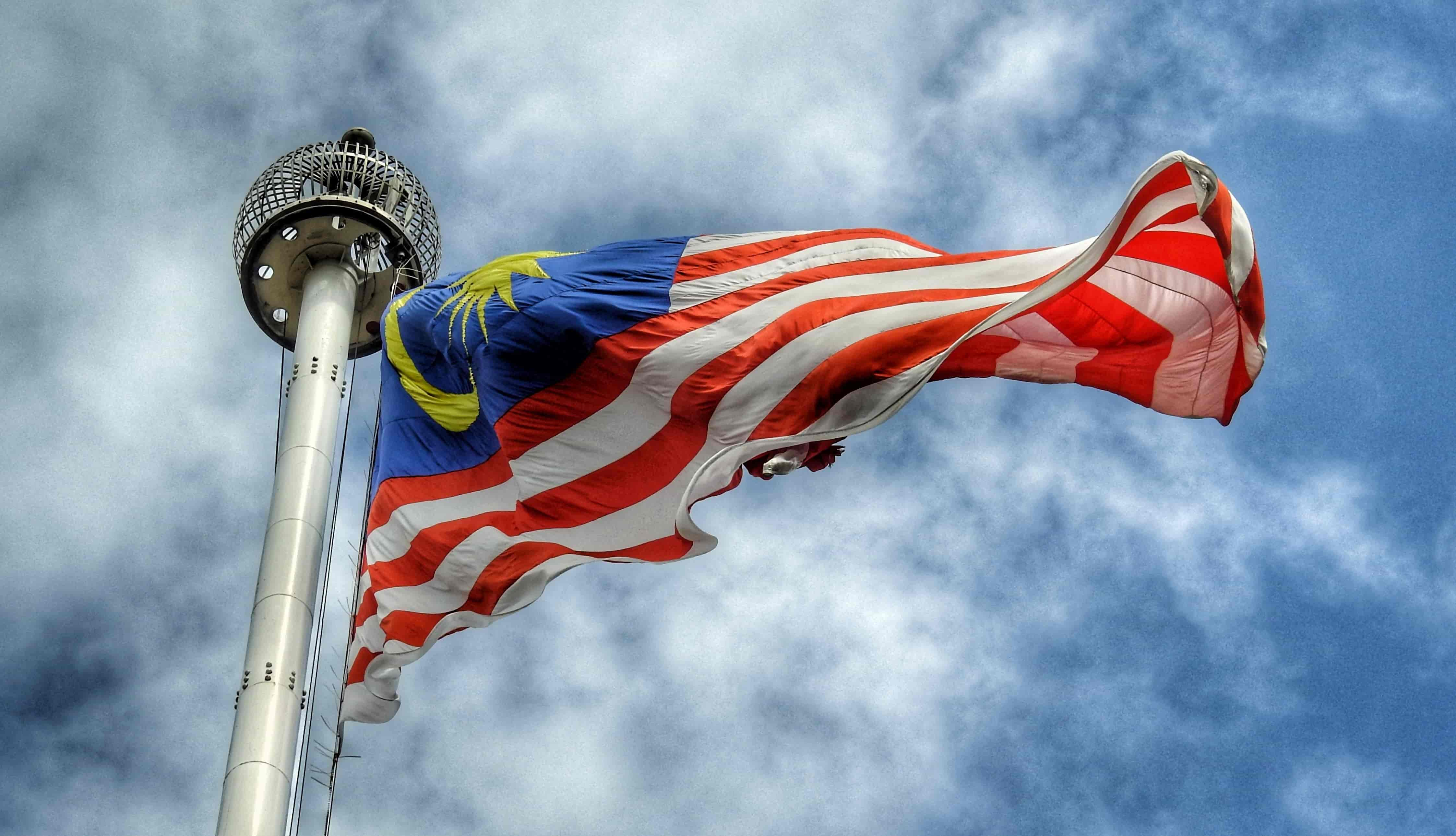 Malaysia New Normal 2020