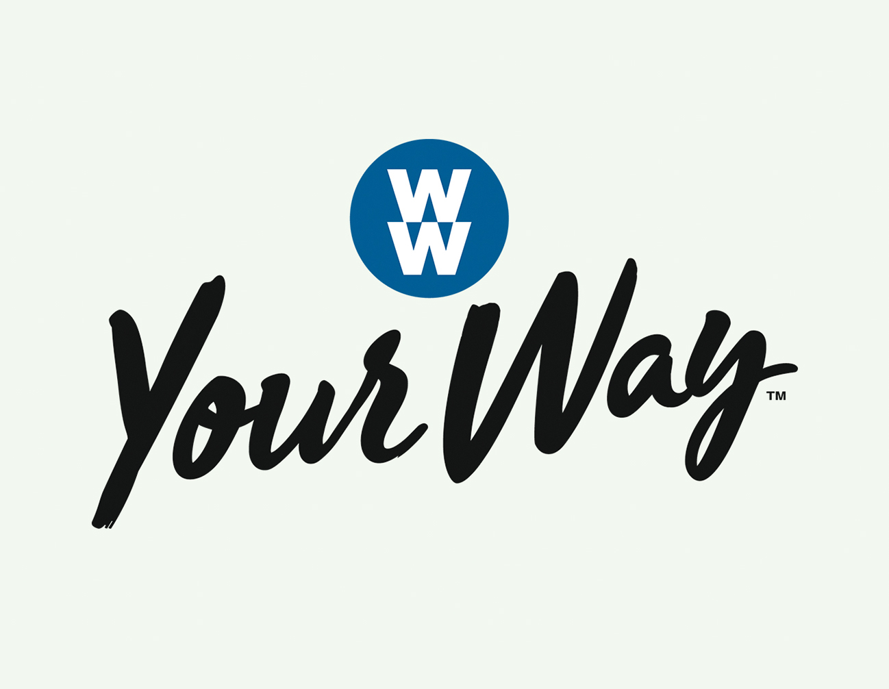 Your Way - Direktmarketing