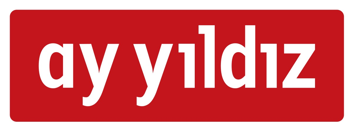 McCANN wird Leadagentur für AY YILDIZ