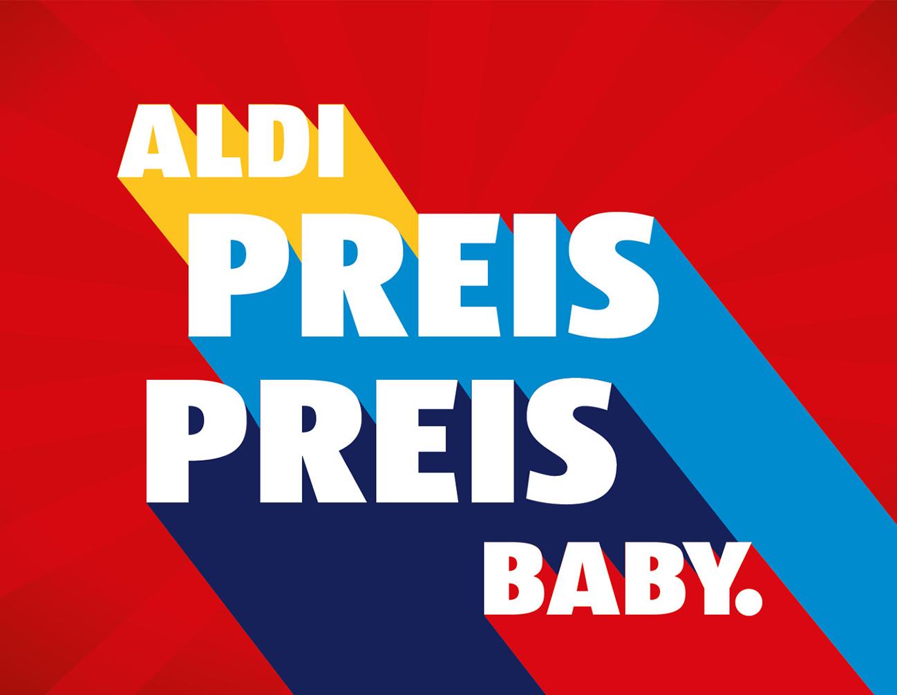 PREIS PREIS BABY