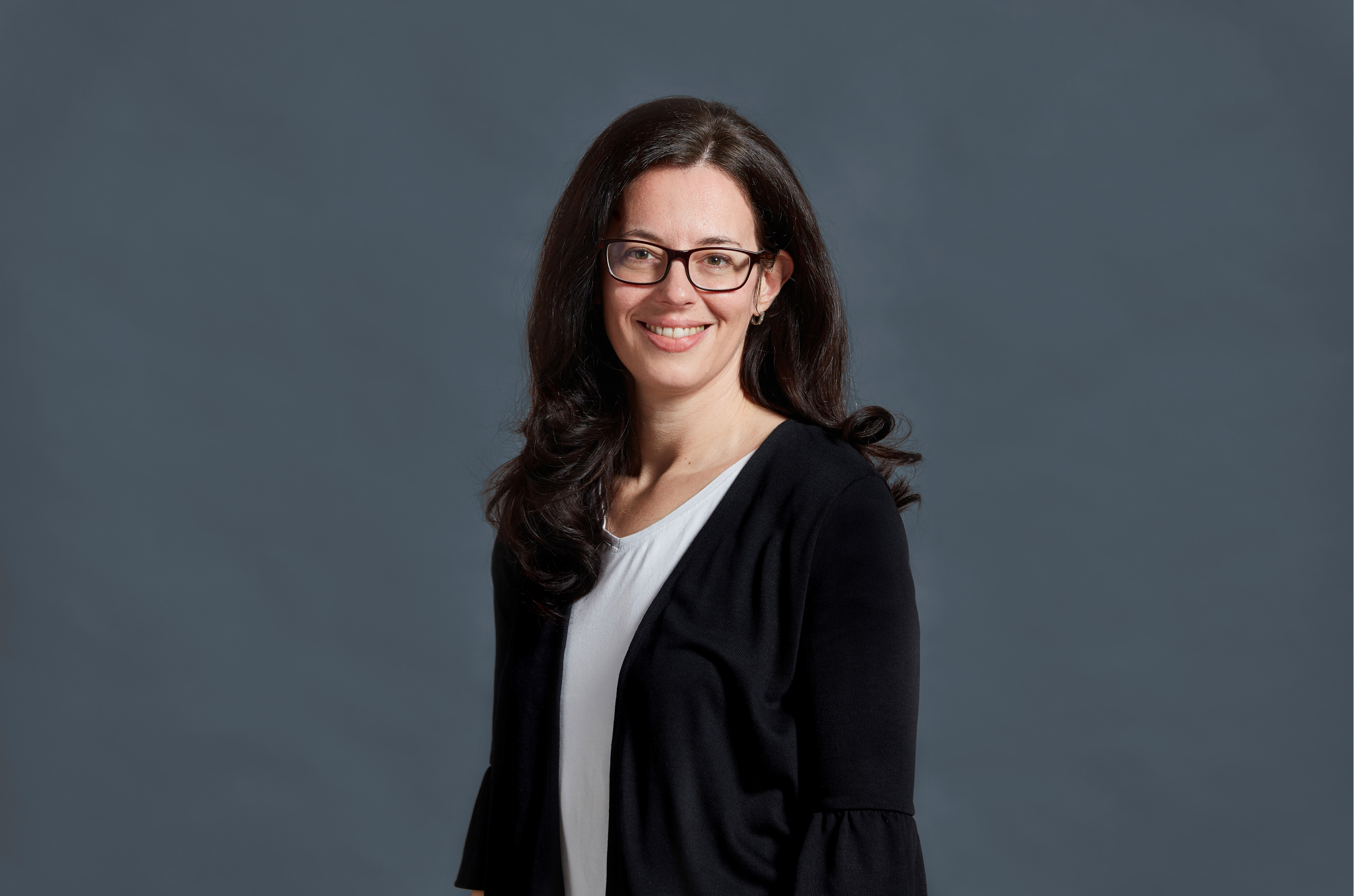 Ivana Uspenski wird Head of Insights und Channel Planning bei McCANN Worldgroup