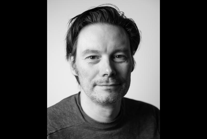 Kreativer Neuzugang für McCANN: Alexander Holtz