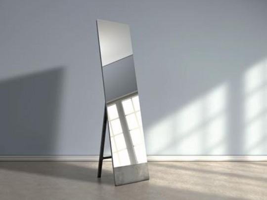 speil, speil på mål, speil glassmester, speil på mål pris, speil 4mm, speil 6mm
