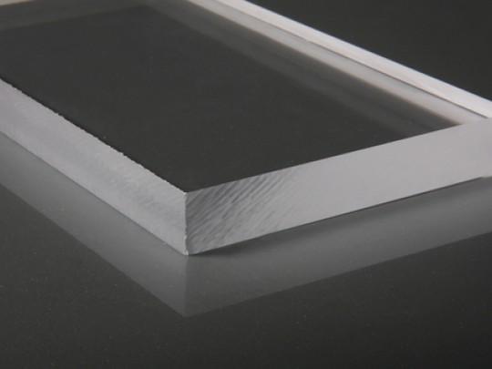 plexiglass, plexiglass pris, plexiglass vinterhage, plexiglass rekkverk