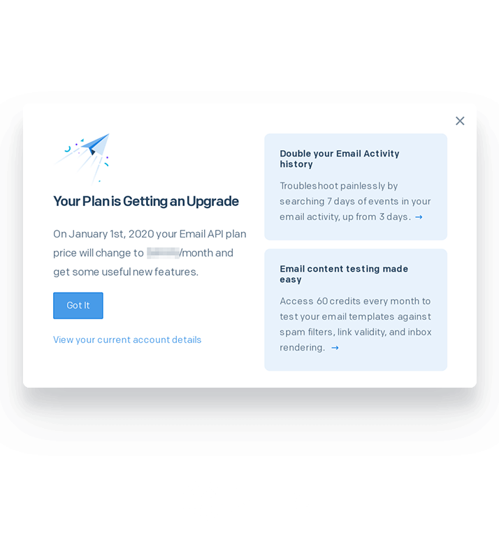 An image of a flow from Twilio
