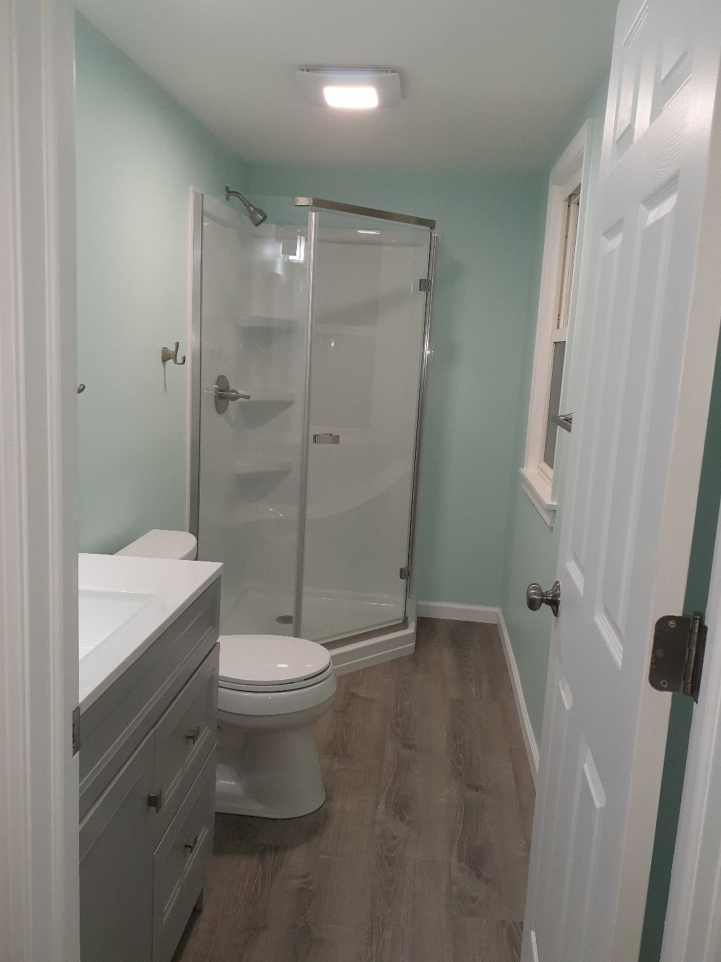 bristol-ct-bathroom-remodeling