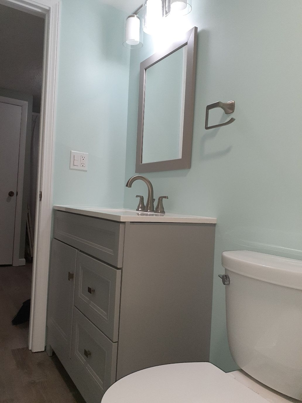 meriden-ct-bathroom-remodeling
