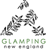 glamping new england