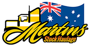 martins stock haulage