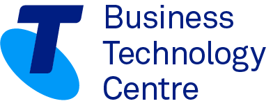 telstra business technology centre